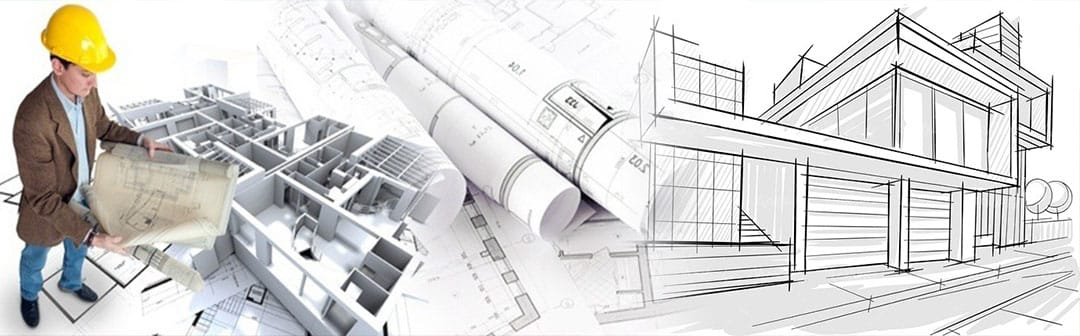 فراخوان مسابقه طراحی فضای شهری